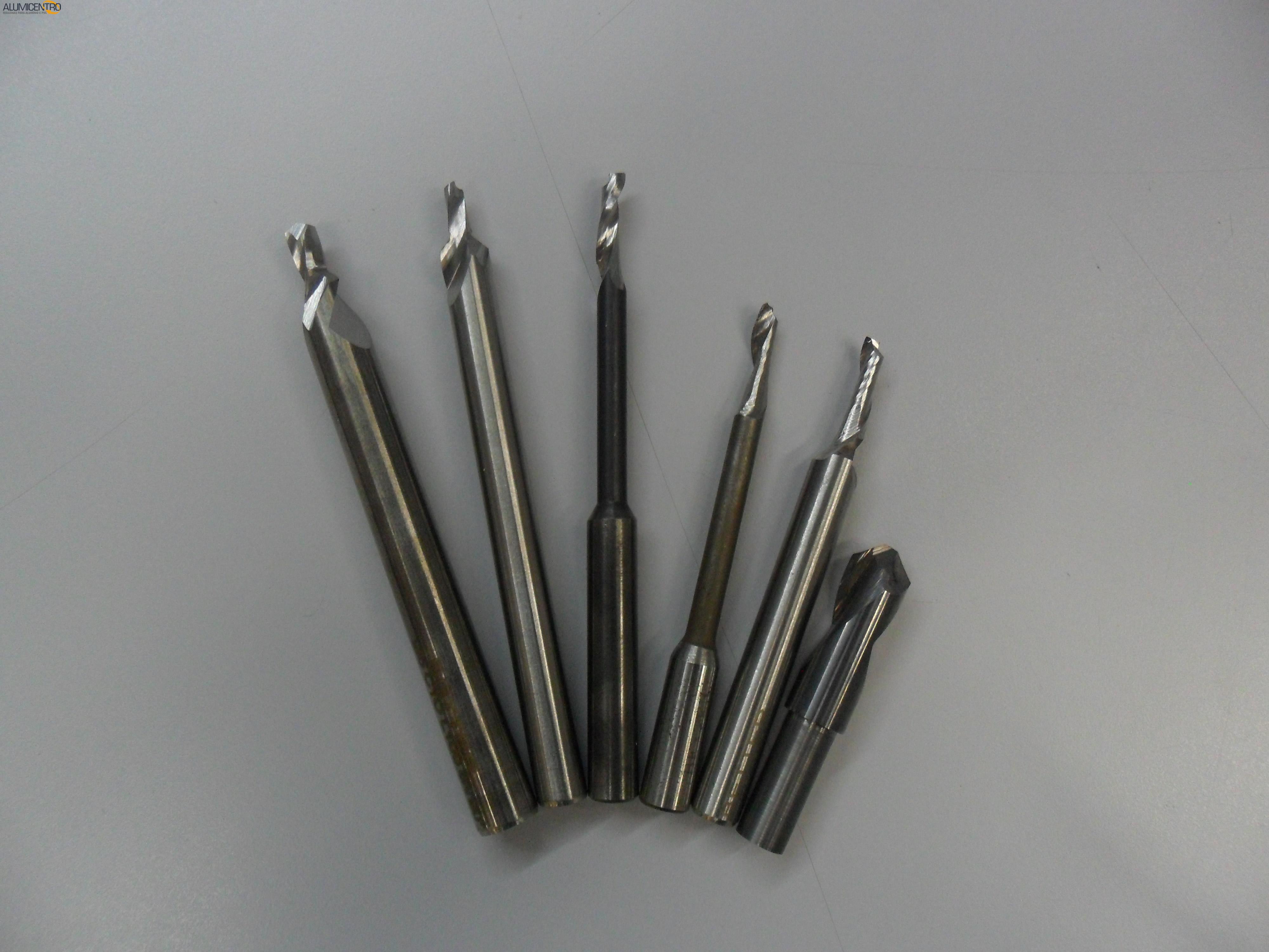 #585144 Furadeiras Qual A Melhor 1858 Janela De Aluminio Qual A Melhor Marca